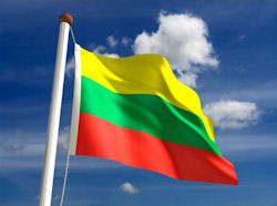 Lithuania refuses to build nuclear plant in cooperation with Belarus