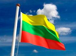 Известные люди Литвы требуют наказать виновных в сдаче счетов белорусов
