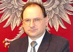 Belarusian MFA files note of protest to Polish Ambassador
