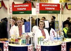Белорусские производители теряют российский рынок