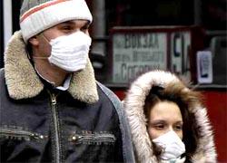 Профессор медицины: «Масштабы распространения свиного гриппа в Беларуси скрываются»
