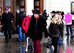 В Беларуси больных свиным гриппом в 4,5 раза больше, чем в Украине