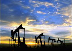 Россия ввела 100% налог на поставляемую в Беларусь нефть