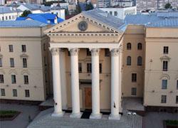 Как белорусский КГБ, английский лорд и Борис Березовский делят наследство Бадри Патаркацишвили
