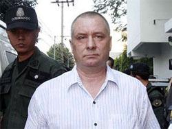 Белорусскому летчику в Таиланде грозит пожизненный срок