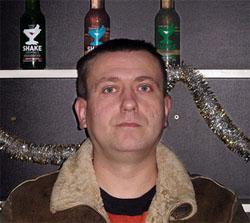 Брестский предприниматель: «Пришлось выбросить пива на 40 миллионов рублей»