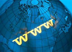 «Репортеры без границ»: Цензура интернета в Беларуси недопустима