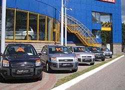 Беларусь введет утилизационный сбор на авто?