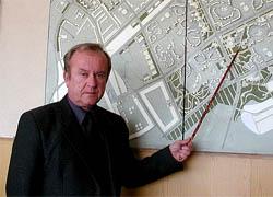 Бывший чиновник из Баранович: «Из меня сделали коррупционера»