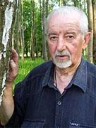 Народному поэту Рыгору Бородулину – 75 лет