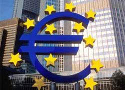 Европейский Союз намерен выделить Украине 10 млн...