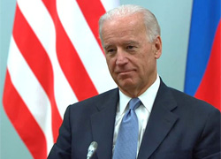 In Cyprus Joe Biden will discuss imposition of sanctions against Russia