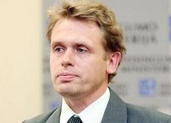 Литва приостанавливает предоставление правовой помощи Беларуси