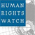 Human Rights Watch calls for release of Belarusian political prisoners