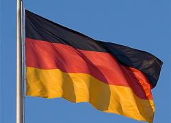 Немецкий язык имеет свои неповторимые...