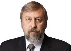 Санников: «Беларусь готова к переменам»