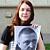"""European Belarus"" activists arrested during solidarity rally in Minsk"