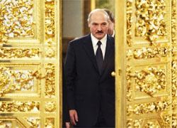 "Was Lukashenka denied ""slice of bread"" in Moscow? (Video)"
