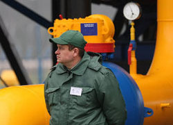 Russia declares another gas war on Lukashenka