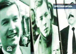 Сенсационный фильм о Лукашенко на НТВ (Полная версия видео)