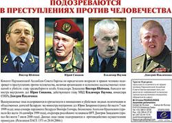 Белорусская делегация в Астане в шоке от фильма на НТВ