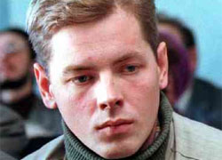 Thirteen years since journalist Dzmitry Zavadski�s disappearance