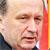 Премьер Литвы: Планы Беларуси по строительству АЭС остаются неясными