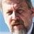 Andrei Sannikov: Don�t provide for Belarusian dictatorship