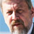 Andrei Sannikov: Today's Russia threatens independence of Belarus