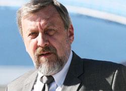 Саннікаў: «Лукашэнка больш не можа весці справы з Расеяй, як прызвычаіўся»