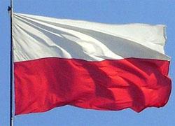 МИД Польши наградил оппозиционный Союз поляков