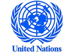 UN to be engaged in investigation of political abductions in Belarus?