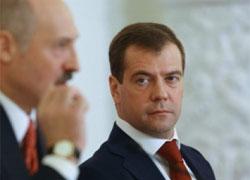 "Summit in Yerevan: Nothing to say to Lukashenka after ""Godbatka"""