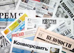 СМИ: Лукашенко запросил пощады, но Россия добивает его новым компроматом
