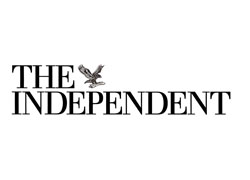 The Independent to interview dictator