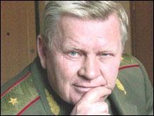 Валерий Фролов: «У нас есть шанс на победу»