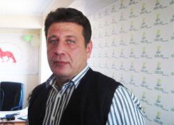 Подполковник милиции Николай Козлов:  «Я готов дать показания»