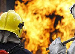 Взрыв на «Пинскдреве»: число жертв выросло (Фото, видео, обновлено)