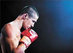 Виталий Гурков: У белорусов есть бойцовский ген
