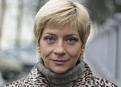 Ирине Халип на месяц продлили домашний арест