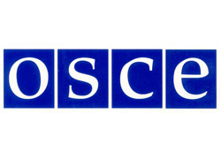 Dictator: OSCE? We don't need it at all!