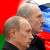 Belarus and Russia to revise joint defence doctrine