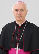 Нунцый Папы Рымскага адмовіў сваякам палітзняволеных