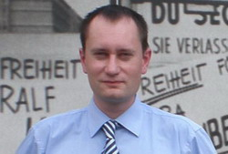 Прекращено уголовное преследование против Корбана и Арестовича