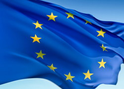 ЕЗ разгледзіць увядзенне новых санкцый ва ўсіх напрамках