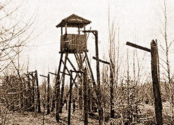 60 лет крупнейшему восстанию узников ГУЛАГа