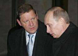 Чем запомнился Сергей Сидорский на посту премьер-министра?
