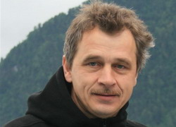 Лебедько отпущен из СИЗО КГБ