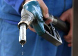 Diesel fuel and petrol prices go up in Belarus
