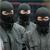 «Альфа» признала, что в феврале штурмовала Дом профсоюзов